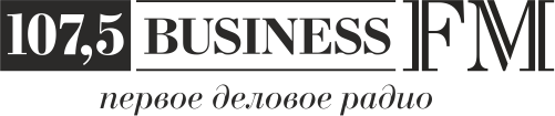 Бизнес-фм